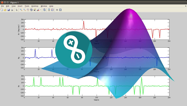 Quick] Saving CSV data from Arduino to Matlab - UserK