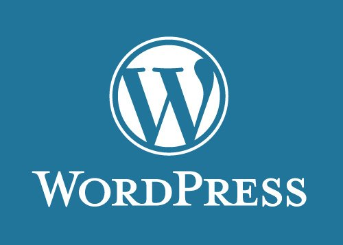 wordpress linux