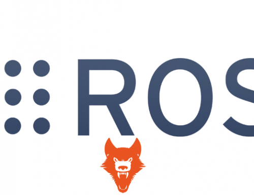Ros Indigo installation in a Chroot – Ubuntu 15.10