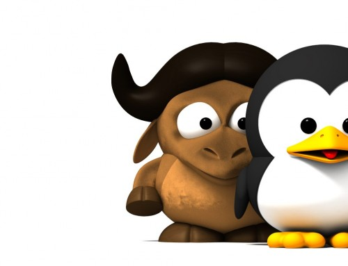 Linux Utilities and Commands 1.00 – [Quick]